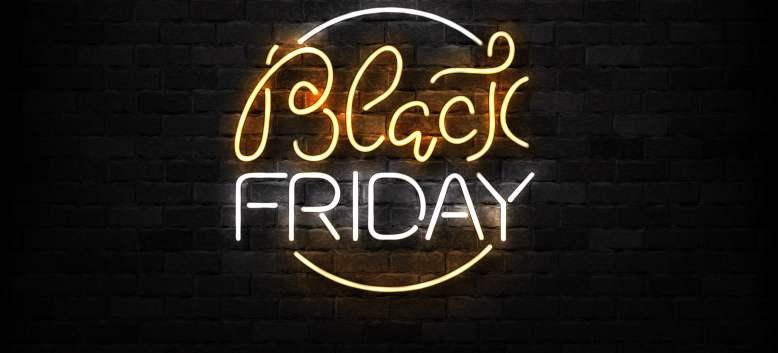 ANSWEAR.RO dă startul campaniei de Black Friday cu reduceri de până la 70%
