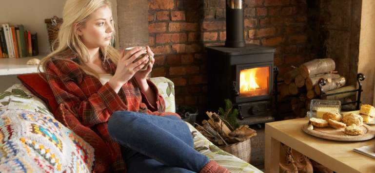 Cum îți transformi casa în cel mai cosy loc iarna aceasta