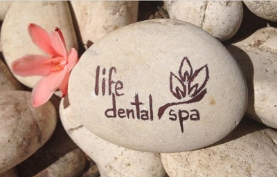 Clinica Life Dental Spa și viziunea holistică în stomatologie