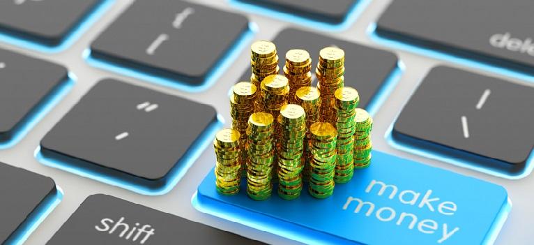 3 modalități SMART prin care poți face rapid rost de bani