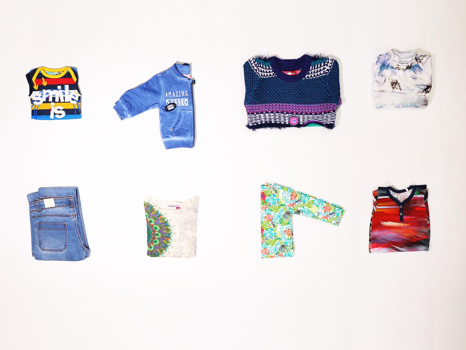 S-a lansat Colorada.ro - magazinul cu prețuri mici la produse scumpe