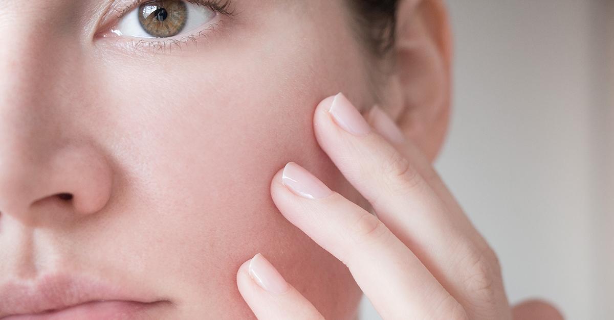 O poveste fără riduri: Cum ți se poate recontura fața?