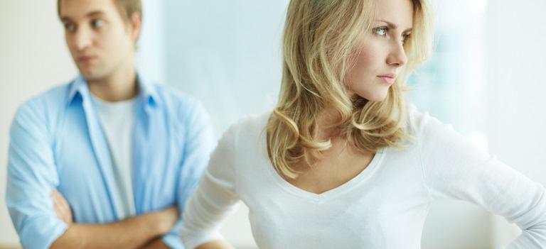 2 straini in propriul cuplu. Cum facem sa nu ne instrainam unul de celalalt?