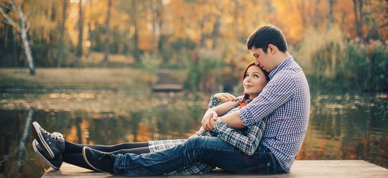 Situații dificile în viața de cuplu - cum să le faci față cu succes