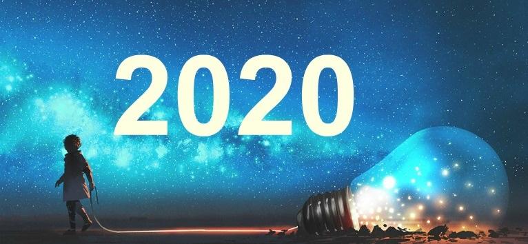 Anul 2020 - anul dublu al pamantului. Codul 20:20activeaza mantra 'SUNT' si 'Sunt in relatie cu ceilalti'