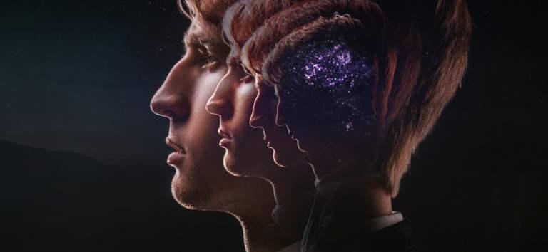 Revoluția evoluției: Cele 3 minciuni în care a crezut umanitatea