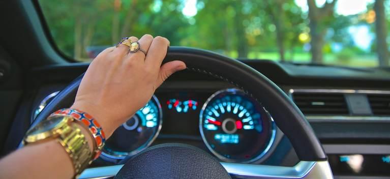 Cum să îți îngrijești corect mașina