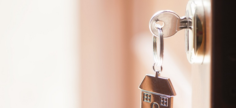Vrei să-ți cumperi propria locuință? Iată care sunt pașii pe care ar fi bine să-i urmezi