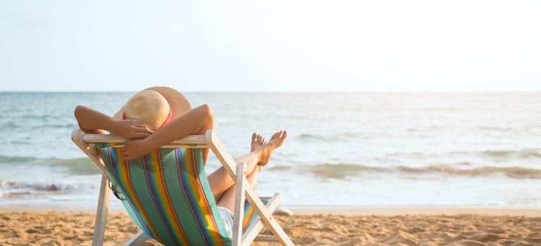 Studiu: Ce își doresc femeile atunci când călătoresc