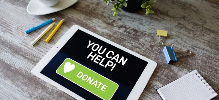 JOC ÎN DAR- Campanie de donații jucării, jocuri și echipamente electronice pentru copiii și tinerii din centrele rezidențiale