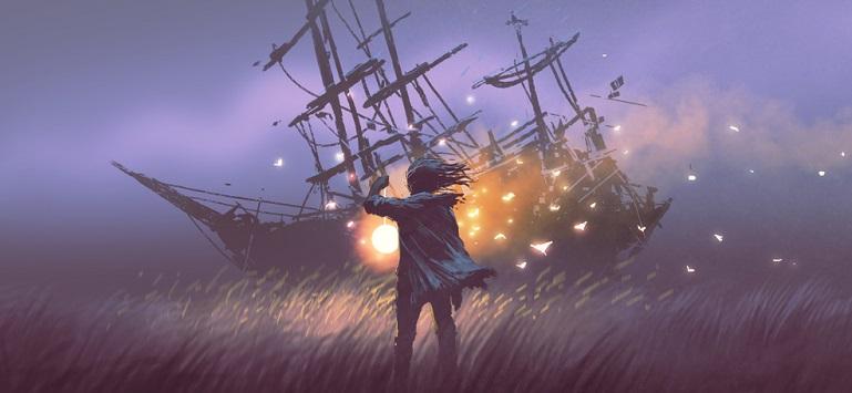 Căutătorul