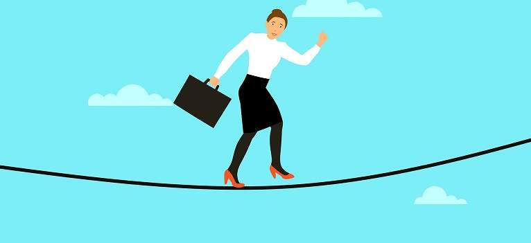 Top 10 factori care pot provoca dezechilibre hormonale