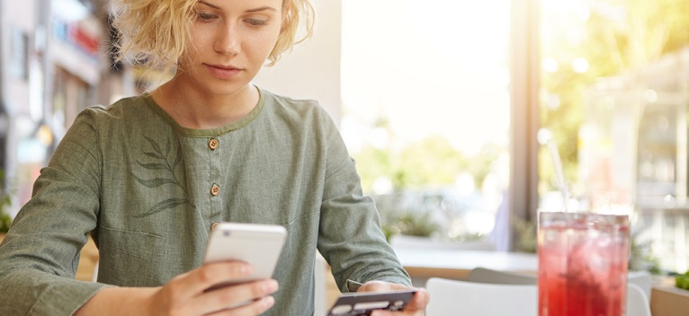 Studiu: 50% dintre consumatori fac cumpărături pentru un stil de viață mai sănătos