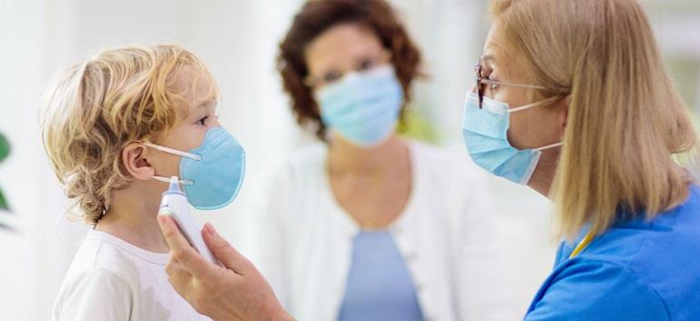Peste 6.000 de copii sub cinci ani ar putea muri zilnic dacă nu se iau măsuri urgente