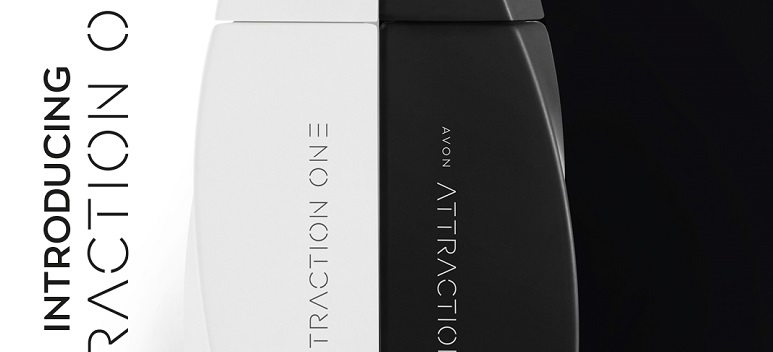 AVON creează în premieră 2 parfumuri ce intensifică atracția dintre oameni chiar și atunci când sunt la distanță