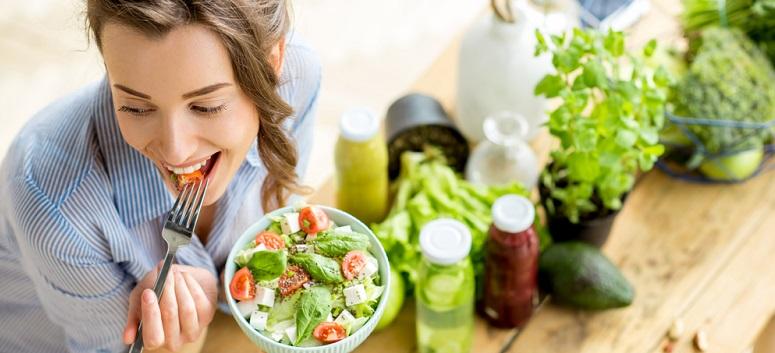 3 metode de a ne detoxifia corpul în această perioadă