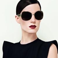 19 modele de ochelari de soare in tendinte