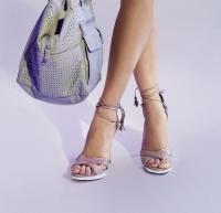 Incaltamintea verii: 27 modele de sandale si papuci in tendinte