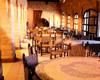Un stil deosebit: bucataria arabeasca