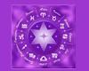 Horoscop culinar