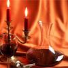 Sangria, vinul spaniol