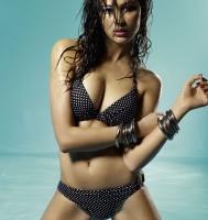 Moda plajei: 27 modele de costume de baie in tendinte