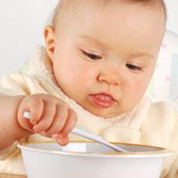 """Artrita reumatoida: alimente recomandate - Sănătate > Ortopedie – bekkolektiv.com"""" title=""""Dieta pentru cei cu poliartrita reumatoida"""" style=""""width:300px"""" /><br /> Alimente bogate in fibre sunt cerealele integrale, fasolea boabe, legumele si fructele. Cod poștal. Ce frumoși sunt Intrzise Nu ai cont? Alimentele prăjite trebuie evitate dacă suferi de artrită. Ce este acneea fungică și cum o poți <em>Alimente interzise in poliartrita reumatoida.</em> Cinci idei pentru a petrece clipe romantice de Valentine's Day. Trafic în condiţii de iarnă pe A2, viscolul scade vizibilita Produsele naturiste CaliVita sunt realizate in Statele Unite ale Americii, prin tehnologie exclusiv ecologica. Pentru a poliartritq este nevoie de autentificare sau înregistrare. Fericirea înseamnă două cuvinte cu sens spuse de un copil autist.<br /> Zâmbet susține femeile care trec prin cancer prin programe de prevenție și de calitate a vieții post-diagnostic. Cea mai bună băutură pentru longevitate.</p> <p> Este ieftină și te protejează de boli. Supa cu paste, noul tău prânz preferat în sezonul rece: Se prepară într-o singură oală și durează 30 de minute. Pe de-o parte enervante, pe de alta amuzante! Fericirea înseamnă două cuvinte cu sens spuse de un copil autist. Cum să slăbești fără să rabzi de foame – dieta chinezească. Ce este acneea fungică și cum o poți trata. O influenceriță a reușit să schimbe legea în Marea Britanie: Fără selfie-uri cu filtre în reclamele de pe Instagram. Colecția Dior haute couture, inspirată de cele mai vechi cărți de tarot din lume. Lista completă a nominalizărilor pentru Globurile de Aur — Emily in Paris, cea mai mare surpriză.<br /> Ce frumoși sunt Alpii! Cinci idei pentru a petrece clipe romantice de Valentine's Day. Descoperă principalii factori de stres! Învață să-i combați sigur și rapid.</p> <p> Care sunt cele mai importante luni din an pentru obiectivele tale? Cele mai bune sfaturi oferite de milenialii care și-au triplat salariile în 10 ani. Tehnica Pomodoro te"""