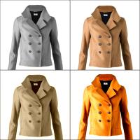 20 de jachete de primavara