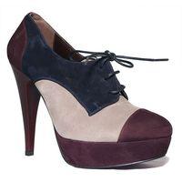 15 modele pantofi cu toc