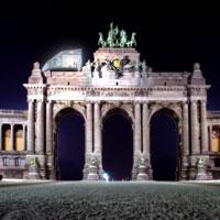 Restaurantul Electrolux Cube ofera o experienta unica in Europa