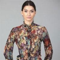 10 modele de camasi