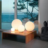 15 modele de lampi decorative