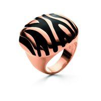 Zebra, cea mai noua colectie Folli Follie