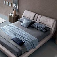 Shopping pentru casa ta: 22 modele de dormitoare moderne