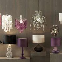 Avantajele iluminatului cu LED