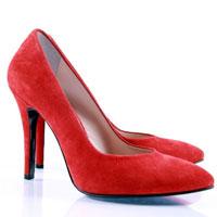 15 modele de pantofi cu toc pentru toamna 2011