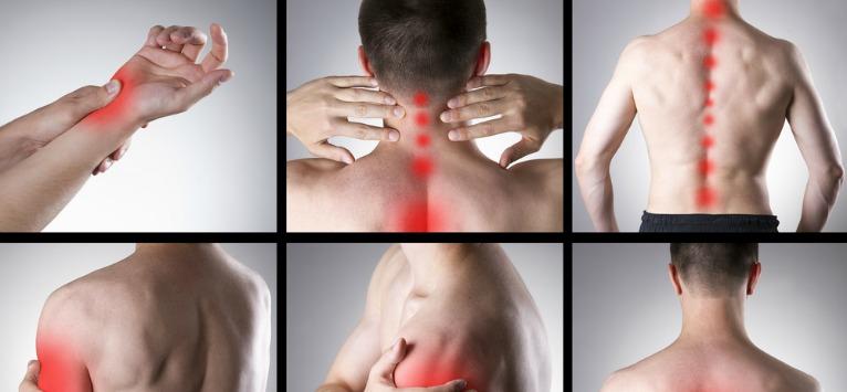 Ziua Mondială împotriva Artritelor: 65% dintre români nu au fost niciodată la medicul reumatolog