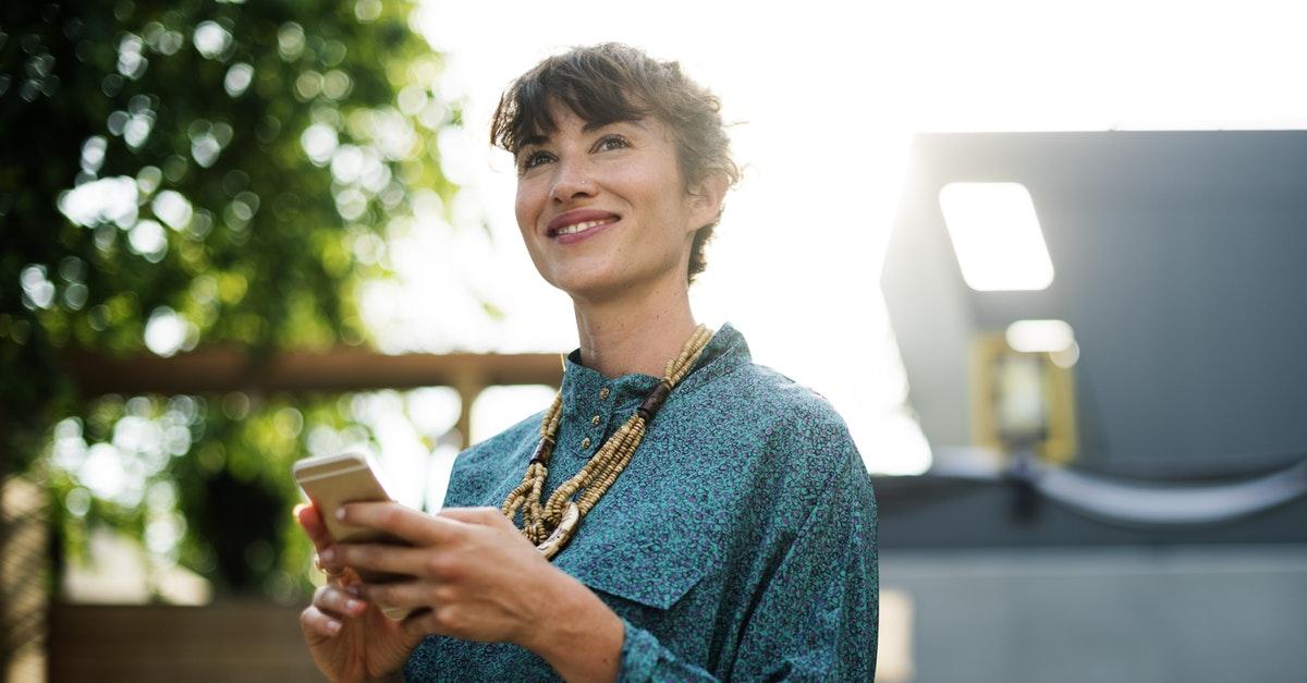 VIAȚA: 30 de sfaturi pe care oricine trebuie să le audă înainte de a fi prea târziu