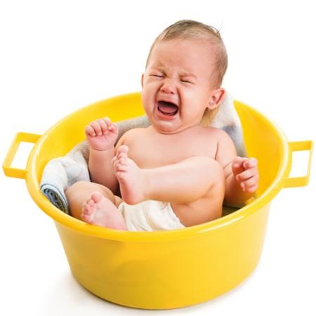 Stiati ca...10 Curiozitati despre bebelusi: Stiati ca...