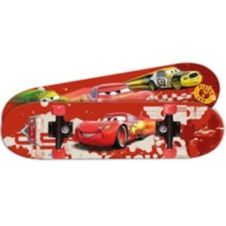 15 Obiecte deosebite pentru joaca micutilor in parc: Skatebord Cars