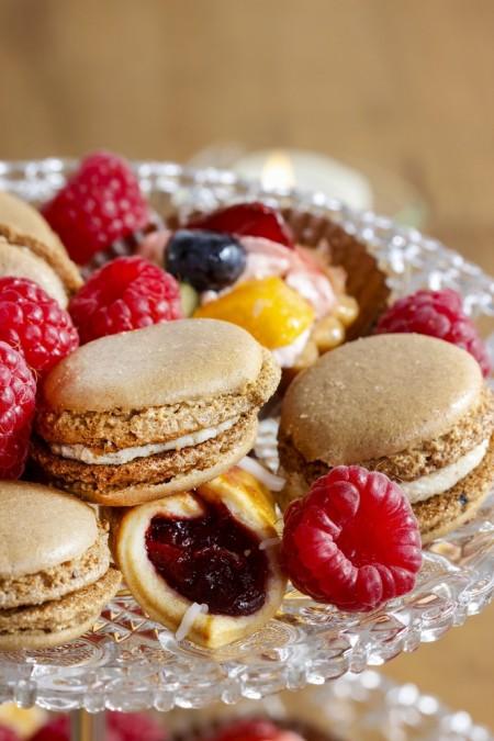 Stiati ca...10 Curiozitati despre efectele consumului de dulciuri la copii: Stiati ca...