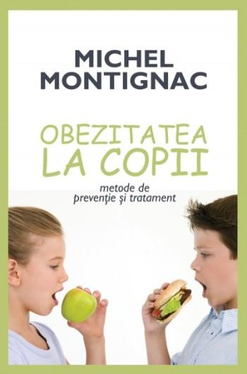 Obezitatea la copii forum Mangosteen pulbere în România
