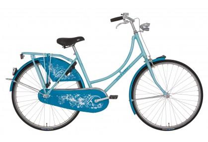 Cele mai frumoase 15 cadouri pentru femei! Inspira-te!: Bicicleta frumusica