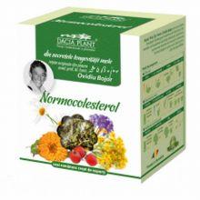 Remedii pe baza de plante care SCAD COLESTEROLUL: Dacia plant ceai normocolesterol