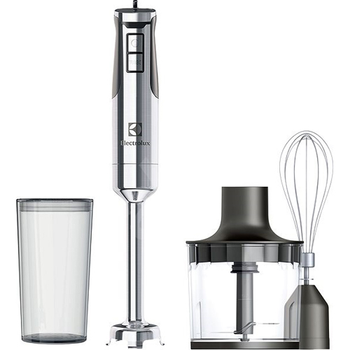 Black friday in bucatarie: 5 aparate la pret redus: Mixer vertical Electrolux