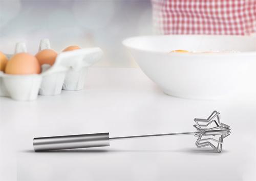 10 ustensile pentru prajituri fabuloase: Tel magic Abracadabra