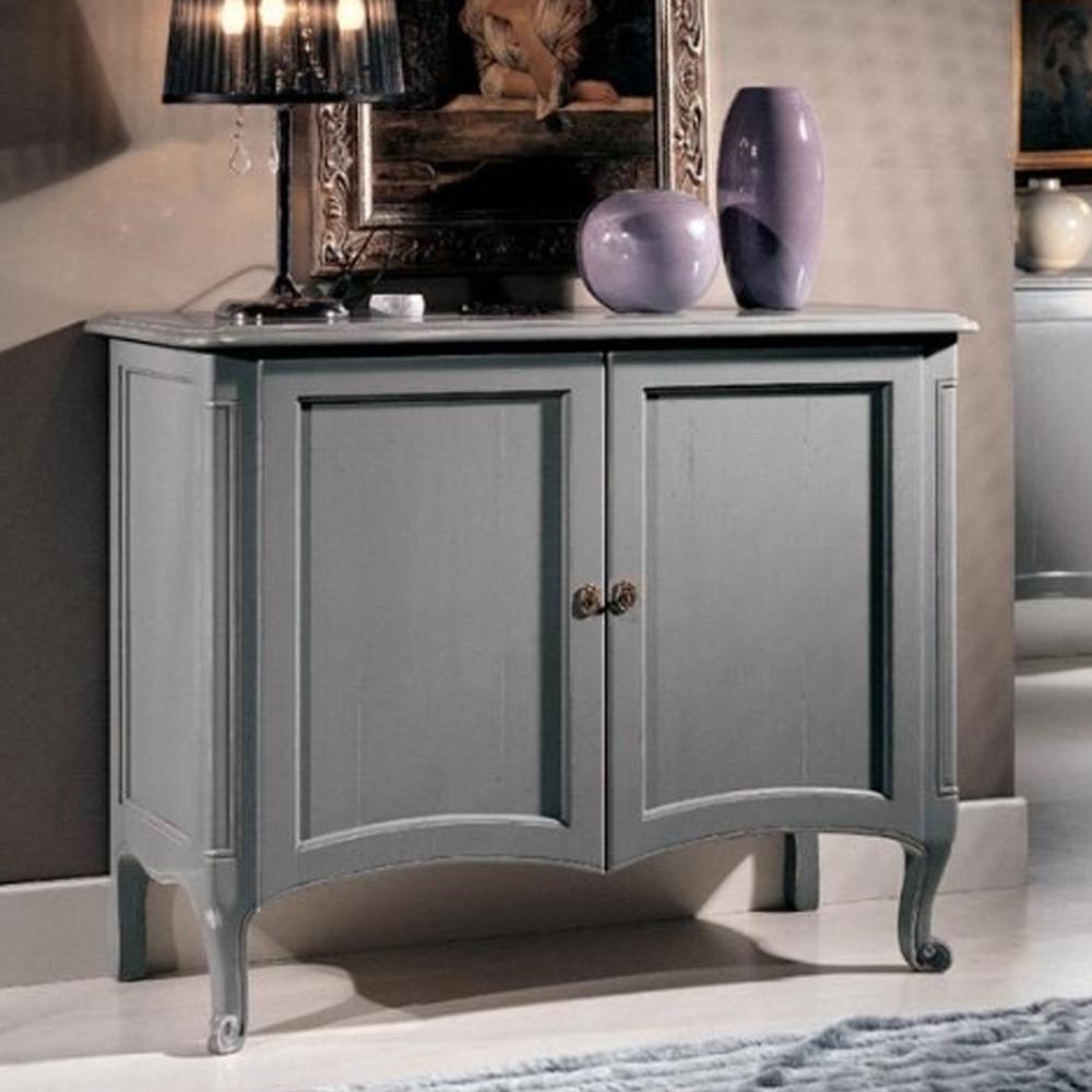 Shopping pentru casa ta: 15 comode cu un design aparte: Comoda clasica