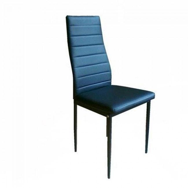 Piese de mobilier sub 2000 lei: Scaun living Line