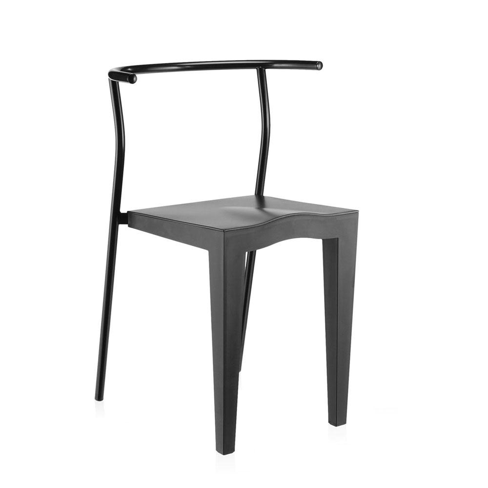 scaun kartell dr glob shopping piese de mobilier sub 2000 lei. Black Bedroom Furniture Sets. Home Design Ideas