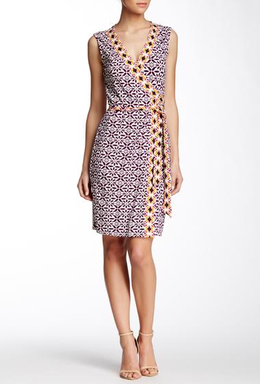 Tinuta de Pasti: 16 sugestii de rochii pentru a arata impecabil in ziua de Pasti: Rochie cu imprimeu floral